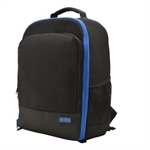 BENRO ZAINO ELEMENT B-100 BACKPACK BNR - ELB100 - GARANZIA RINOWA