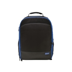 BENRO ZAINO ELEMENT B-200 BACKPACK BNR - ELB200 - GARANZIA RINOWA