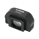 CANON EXTENDER OCULARE - EP-EX15 II