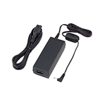 CANON POWER ADAPTER CA-PS700