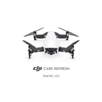 DJI CARE REFRESH MAVIC AIR CODE - DJCMA2