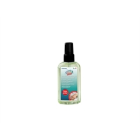 GEL SPRAY DISINFETTANTE PER LE MANI - PRESIDIO MEDICO - 100ML
