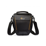 LOWEPRO ADVENTURA TLZ 30 II - LP3867-0WW - GARANZIA LOWEPRO