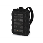 LOWEPRO BP DRONEGUARD CS400