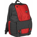LOWEPRO BP FASTPACK 250 RED