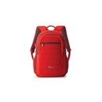 LOWEPRO BP TAHOE 150 RED