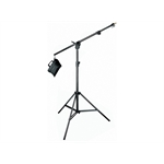 MANFROTTO BOOMSTAND - STAT. 420B