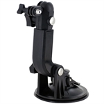 NILOX SUCTION CUP MOUNT - F-60