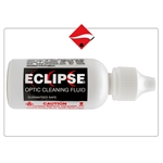 PHOTOSOL ECLIPSE CLEANER 15ML